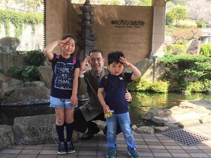 Blog_20170421