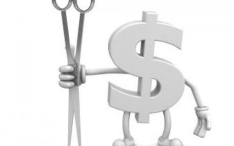 salarios-recorte-de-salarios-reducir-salarios