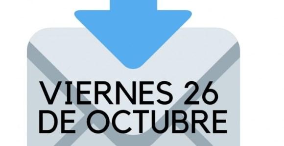 viernes-26-de-octubre