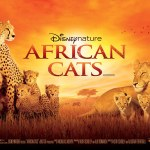 Family Safari - African Cats - Rekero