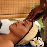 Wellness Safari - Massage