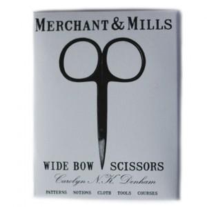 merchant-and-mills-ciseaux-coupe-fils