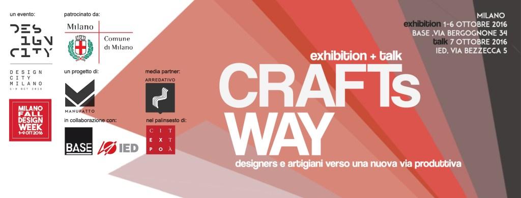 crafts-way-fb-copertina