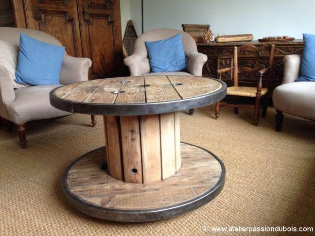 restauration touret atelier passion du bois. Black Bedroom Furniture Sets. Home Design Ideas