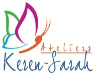 logo aks source def