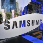 Samsung, AMD'yi satın mı alıyor?