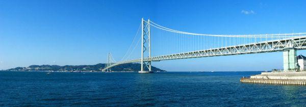 bridge_003