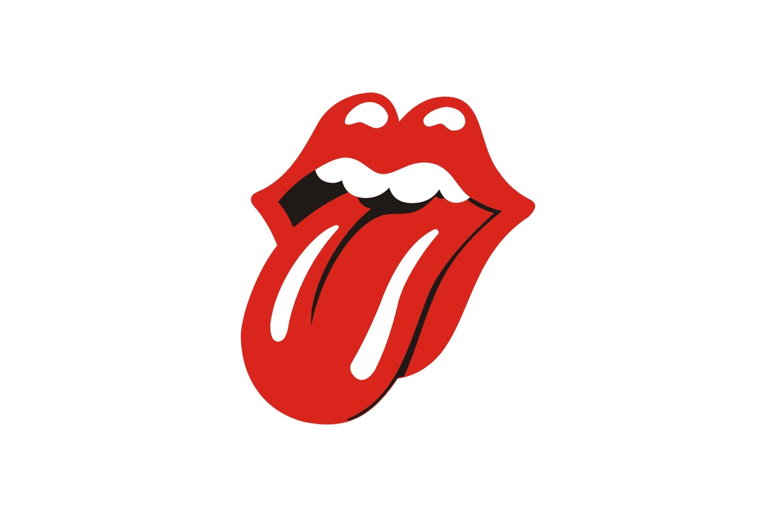 lessons we learned from the rolling stones