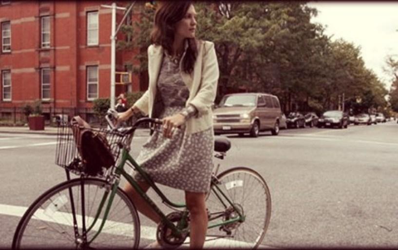 Μύθος το κράνος στους ποδηλάτες