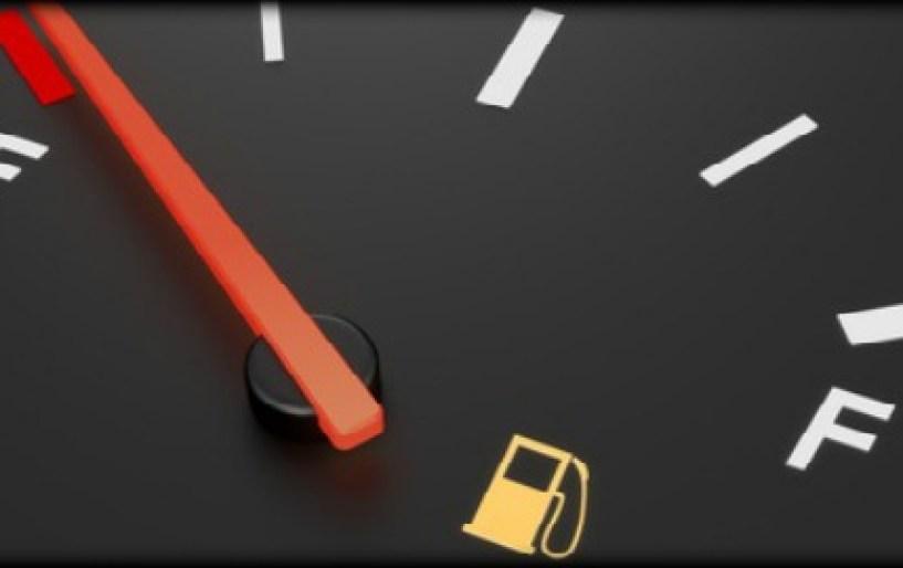 Οι αυτοκινητοβιομηχανίες παραπλανούν τους καταναλωτές
