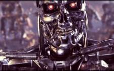 Η Τεχνητή Νοημοσύνη πιο επικίνδυνη από τα πυρηνικά!!!