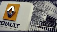 Αυξάνει τη συμμετοχή του στη Renault το Γαλλικό κράτος