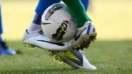 Συνεχίζεται το Εργασιακό Τουρνουά Ποδοσφαίρου