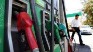 Αντιδρούν οι βενζινοπώλες στην υποχρέωση να δέχονται κάρτες