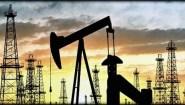 Οι 10 χώρες που «πνίγονται» στο πετρέλαιο