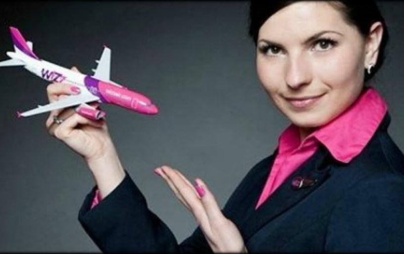 Οι 10 αεροπορικές με τις ομορφότερες αεροσυνοδούς