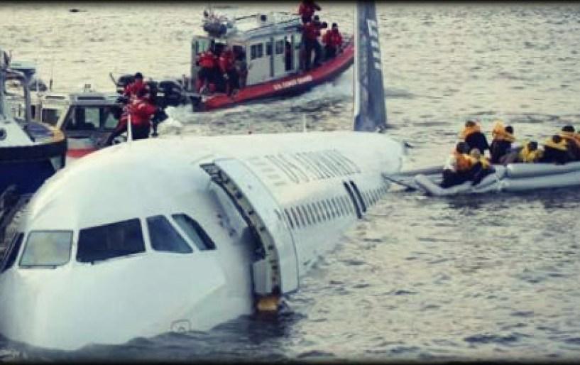 Δείτε λίστα με τις ασφαλείς και τις πιο επικίνδυνες αεροπορικές εταιρείες