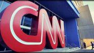 Έρχεται και το CNN.gr!!!