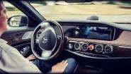 Mercedes, Volvo και… Google θα πληρώνουν για τις ζημιές τους