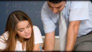 Οι Έλληνες καθηγητές είναι οι πιο κακοπληρωμένοι!!!