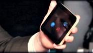 Solu, ο υπολογιστής τσέπης που αλλάξει το personal computing