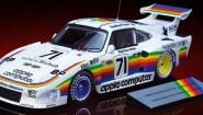 Τι σχέση έχει η Apple με την Porsche;
