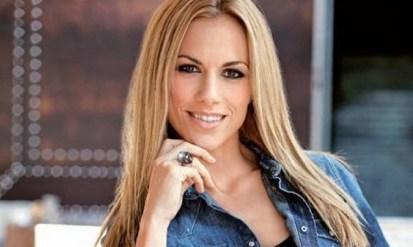 Ντορέττα Παπαδημητρίου: «Ευελπιστώ να πάνε όλα καλά και για το Mega»