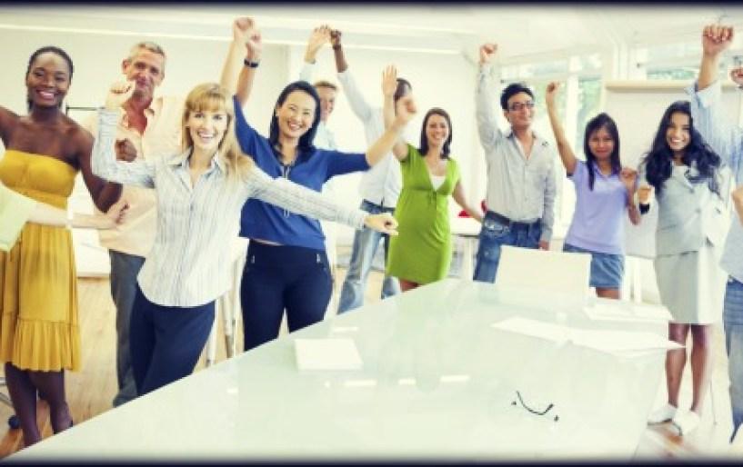 Ποιες είναι οι εταιρείες με το καλύτερο εργασιακό περιβάλλον στην Ελλάδα;