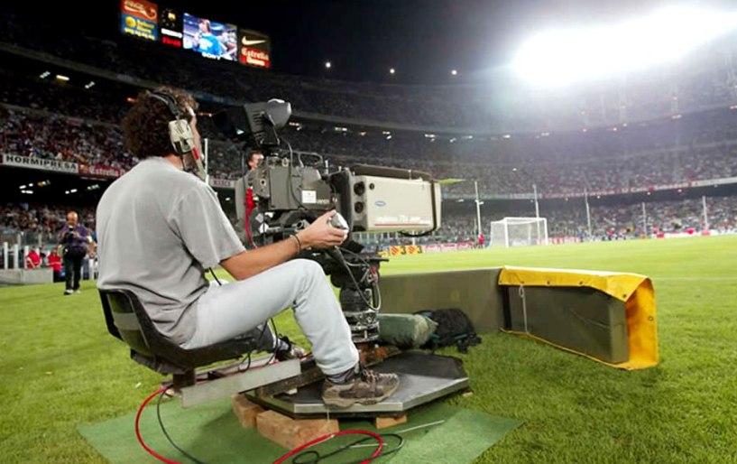 Παραμένει θολό το τοπίο για την τηλεοπτική στέγη της Φούτμπολ λιγκ