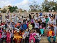 «Σουτάκι στην Κρήτη» για ακόμη μία χρονιά…