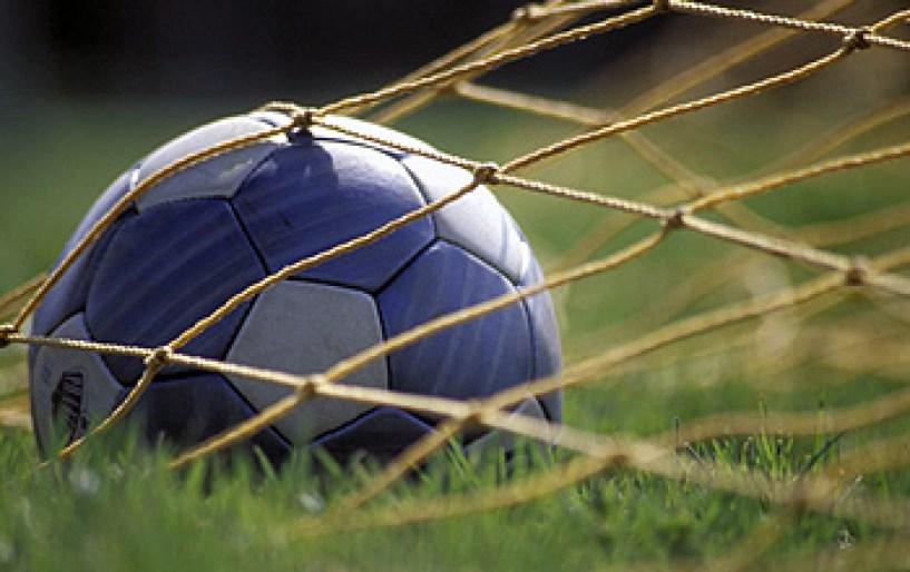 Επιστροφή ΠΑΟΚ στην έδρα του στα τοπικά πρωταθλήματα