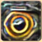 Logo ojo_2016