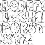 molde-de-letras