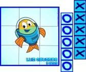 Conhecendo o Fundo do Mar   ecologia  | Atividades para Educacao Infantil