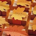 outono-lembrancinha-caixinha