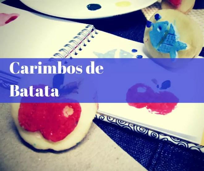 carimbos-de-batata
