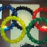 atividades-olimpiadas-2016-22