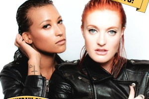 AMG Promo: Get $10 Tickets to Icona Pop @ Kennesaw State Homecoming 10/9/15!