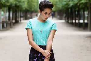 Win Tickets to Kina Grannis @ The Loft 2/6!