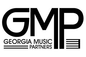 This Week: Georgia Music Partners Quarterly Member Meeting @ Park Tavern 10/7/15