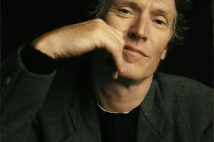 Win Tickets to Steve Winwood @ The Fox Theatre 5/1/15!