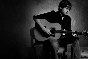 Interview: Mike Willis @ Eddie's Attic 12/27