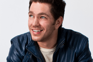 5GB With Andy Grammer; Playing Jingle Jams @ The Arena At Gwinnett Center, Dec. 13th