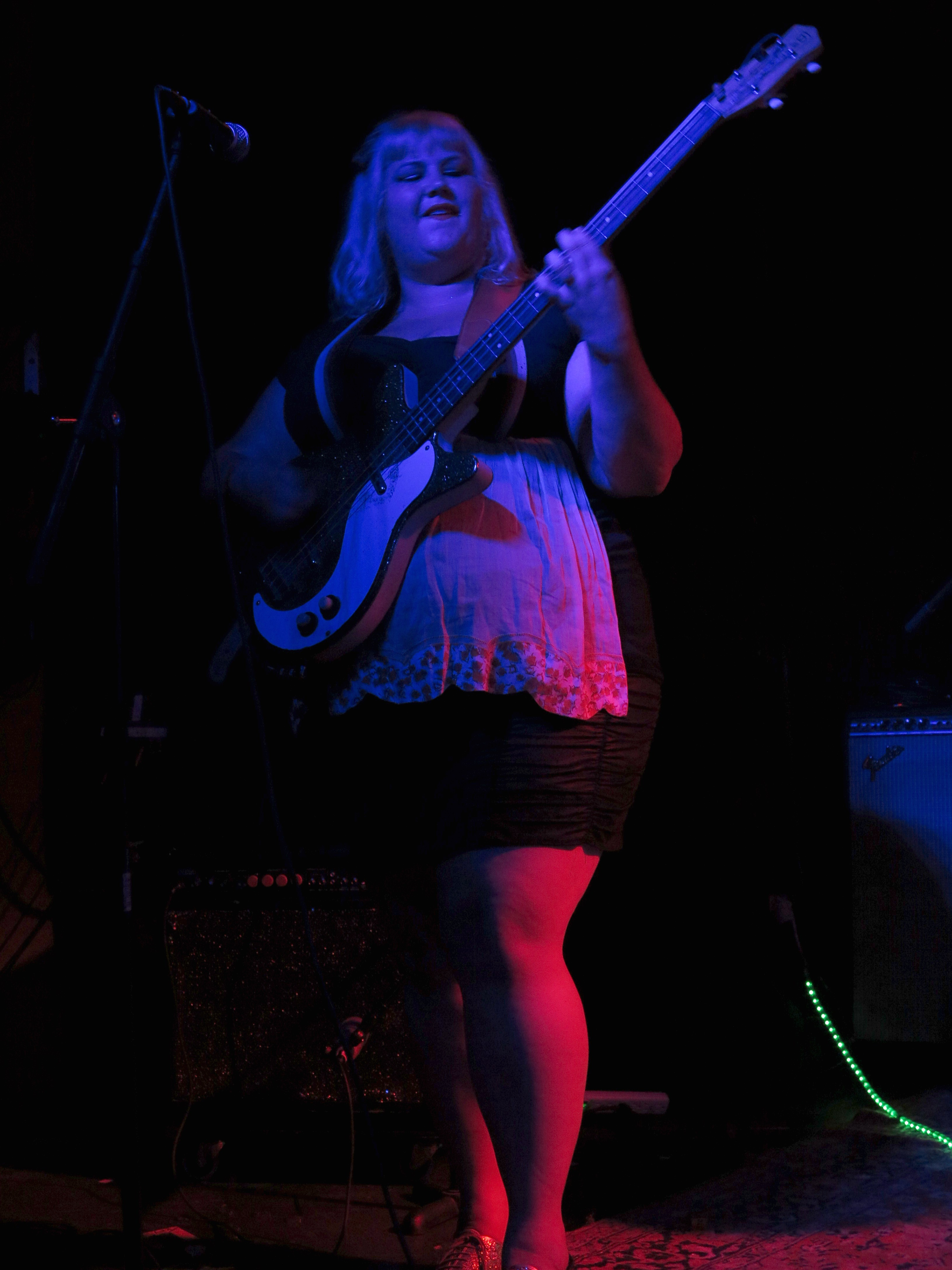 20130623_ShannonClams_Earl_08