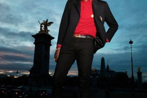 Win Tickets to Theophilus London @ The Loft 2/13!