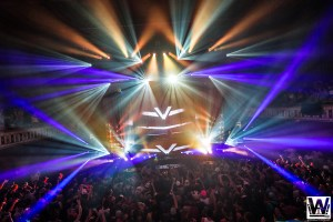 Picture Book: Bassnectar @ The Tabernacle 5/10 & 5/11