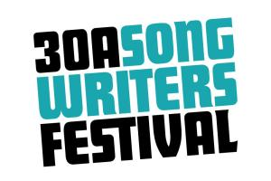 30A Songwriter's Festival, January 18th-20th, 2013- Tickets On Sale Now