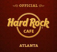 "Hard Rock Cafe Atlanta Recognized with ""Top of the Rock"" Award"