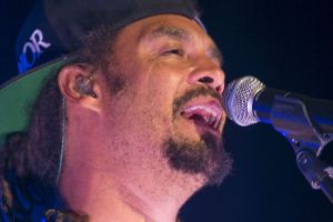 Photobook: Soulshine Tour featuring Michael Franti and more