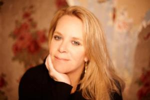 AMG Weekend Picks: Mary Chapin Carpenter, Bruce Hornsby and the Noisemakers and Grand Funk Railroad